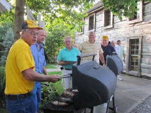 steakfry2011.jpg